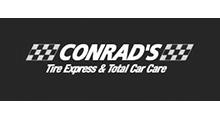 Conrad's