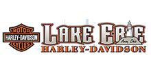 Lake Erie Harley-Davidson