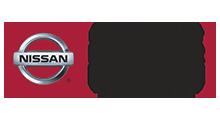 Mentor Nissan