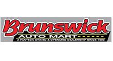 Brunswick Auto Mart