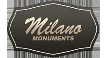 Milano Monuments